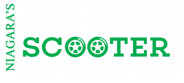 Niagara's One Stop Scooter Shop